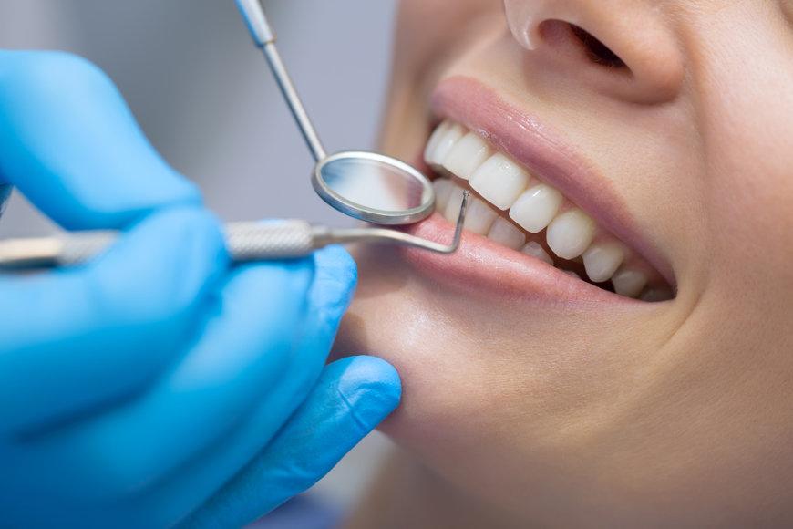 colocacion-implante-dental